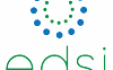 Edsi Logo Square E1452562358635